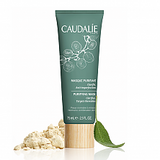 Caudalie Purifying Mask 75Ml