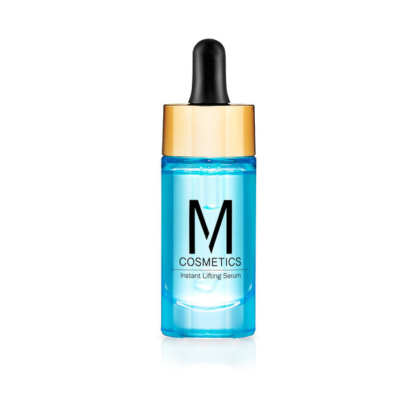 M Cosmetics Instant Lifting Serum 15ml