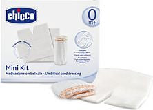 Chicco Mini Kit 0+