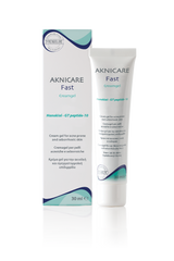 Synchroline Aknicare Fast Cream-Gel 30ml