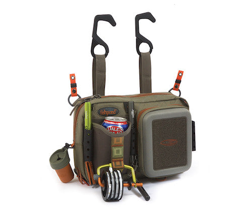 Product of the week - Fishpond Drifty Boat Caddie