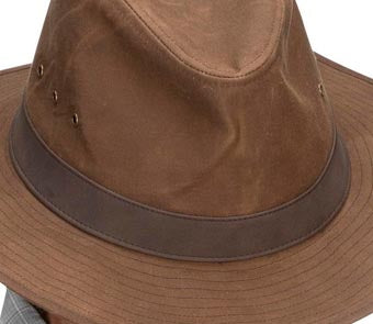 Simms Guide Hat