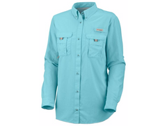 Womens Shirts for sale - Madison River Outfitters