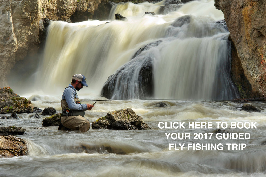 Spring clearance sale on fly fishing gear clothing for Fly fishing gear closeouts