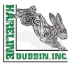Hareline Dubbin Inc. Fly tying materials
