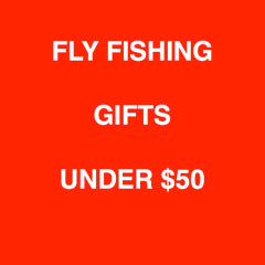 Holiday Fly Fishing Gifts - Madison River Outfitters