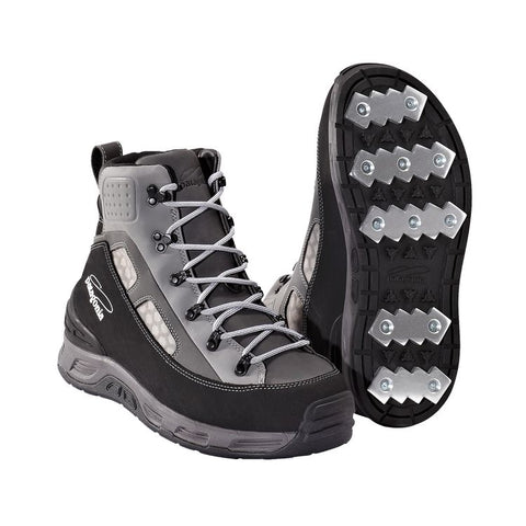 Fishing Wading Boots On Sale tagged