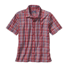 Men's Fly Fishing Shirts