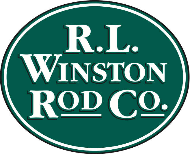 R.L. Winston Rod Co. Fly Fishing Rods
