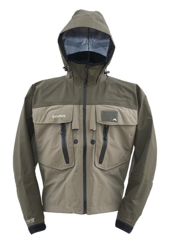 On Sale Simms G3 Guide Jacket