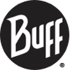 Buff Clothing for Fly Fishing