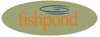 Fishpond Fly Fishing Gear