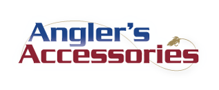 Angler's Accessories