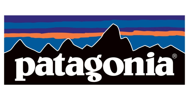 Patagonia Fly Fishing Gear & Clothing