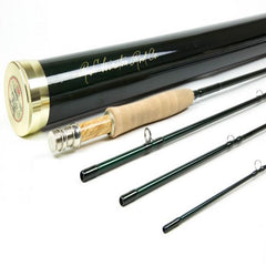 20% Discount Sale on Sage and R.L. Winston Fly Rods