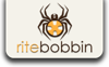 Ritebobbin - Fly Tying Bobbins
