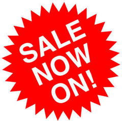 Fly Fishing Gear and Clothing On-sale