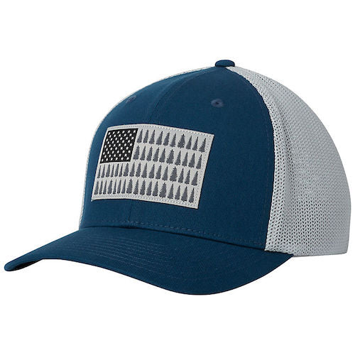 ef0a488c9f298 Hat s - Madison River Outfitters