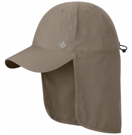 bd0abd20ecf Columbia Sportswear - Madison River Outfitters