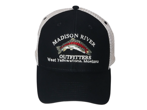 3ee45942888ab Products Page 3 - Madison River Outfitters