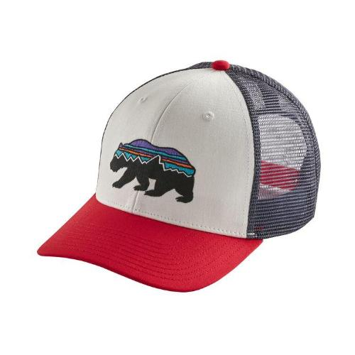 Fly fishing Hat s - Madison River Outfitters 213f86ab8401