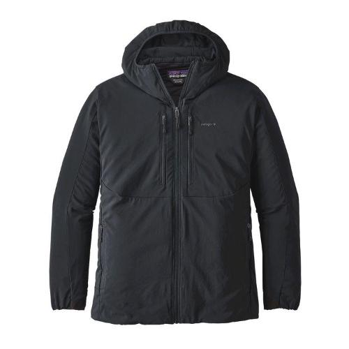b4c1560d197 Men's and Women's Jackets On Sale tagged