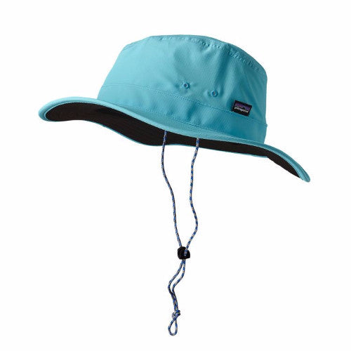 Patagonia Tech Sun Booney Hat - Madison River Outfitters befc23ddcb0