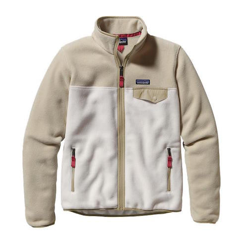 d98c50e2f39 Patagonia Women's Full-Zip Snap-T Jacket - Madison River Outfitters