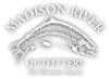 Madison River Outfitters