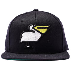 Pelican Snap back