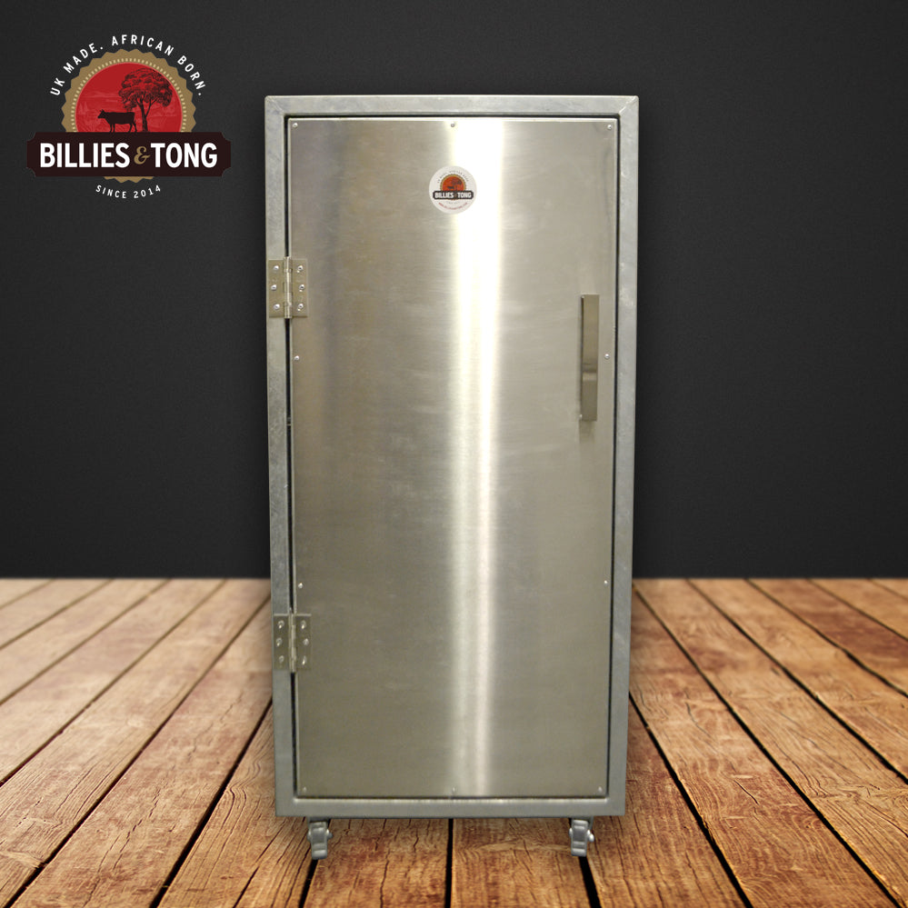 Biltong Dryer - Small