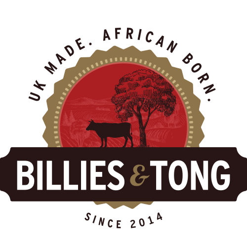 Billies and Tong