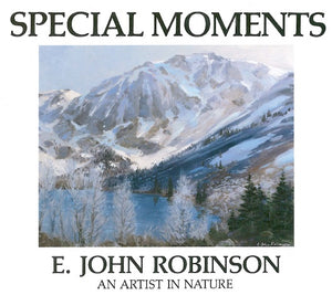 "Image: ""Special Moments"" digital book"