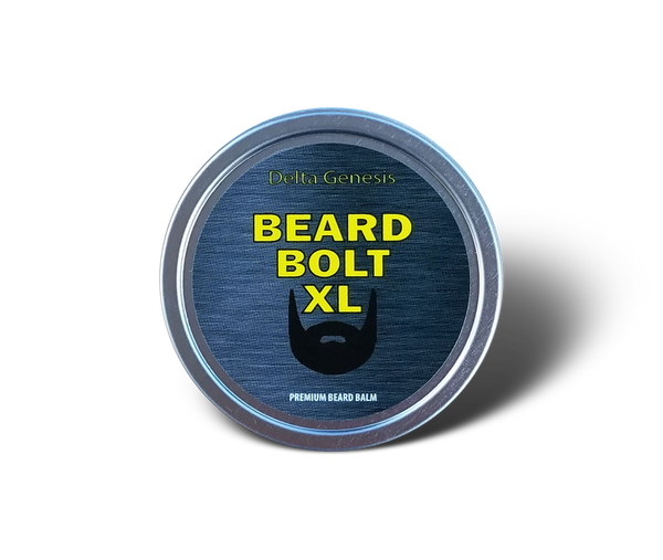 Beard Bolt XL