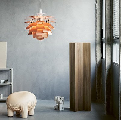 Louis Poulsen Lighting