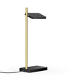 Pablo Talia Table Lamp