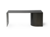 Ferm Living Place Bench