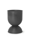Ferm Living Hourglass Pot