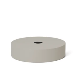 Ferm Living Record Shade