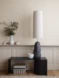Ferm Living Hebe Lamp - Large