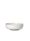 Ferm Living Sekki Bowl - Large