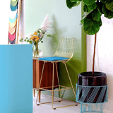 BEND Lucy Bar Stool