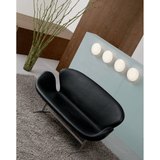 Louis Poulsen AJ Eklipta Wall Sconce - LED