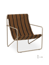 Ferm Living Desert Chair