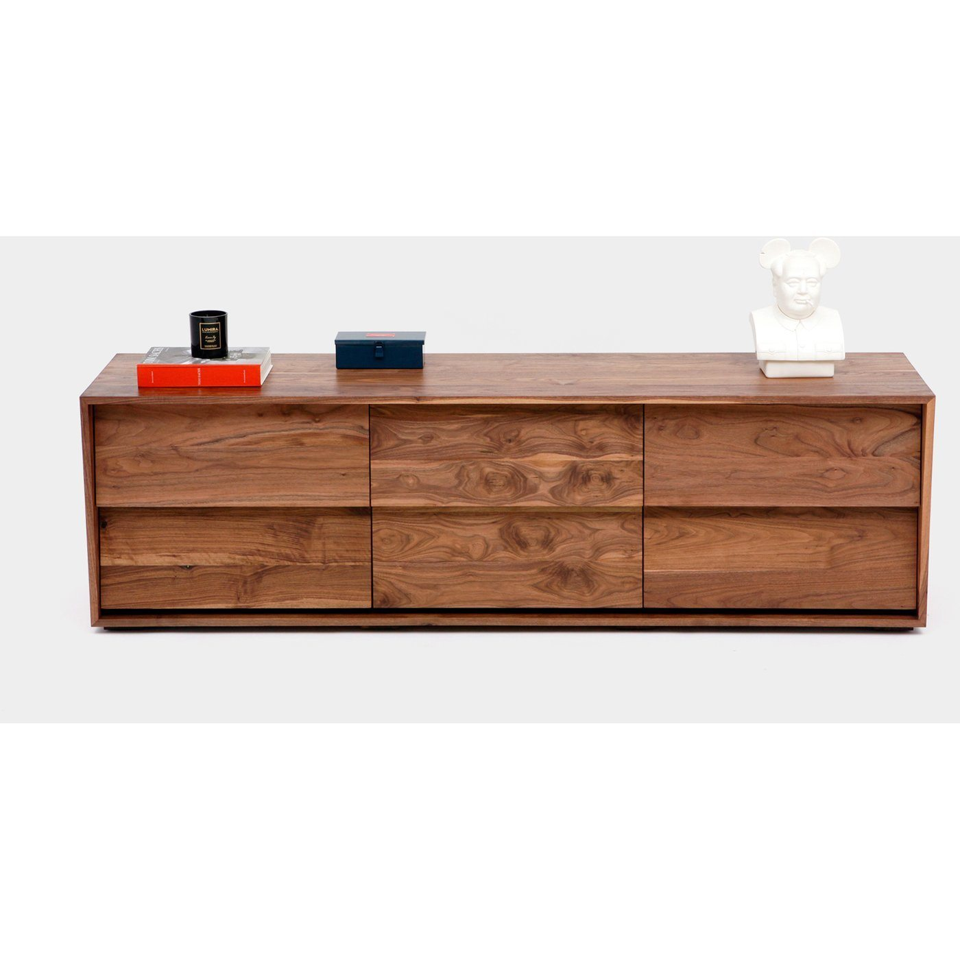 ARTLESS Oliver Low Dresser