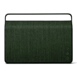 Vifa Copenhagen 2.0 Bluetooth Wireless Portable Speaker Pine Green