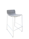 Backyard Slim Counter Stool
