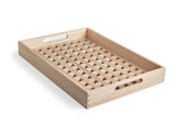 Skagerak Fionia Serving Tray - Oak