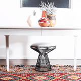 BEND Switch Table / Stool