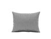 Skagerak Barriere Pillow - 60x50